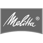 02 Melitta