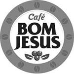 10 Bom Jesus