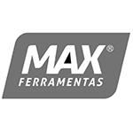 21 Max